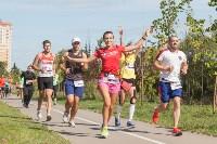 """В Центральном парке прошел """"Тульский марафон 2017"""", Фото: 118"""