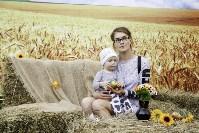 Праздник урожая в Новомосковске, Фото: 10