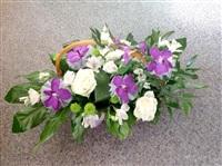 S`tet, салон цветов, Фото: 1