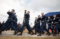 На Куликовом поле с размахом отметили 638-ю годовщину битвы, Фото: 204