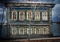 Матвей Коноваленко, Фото: 12