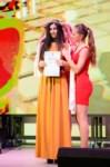 Церемония награждения, Фото: 125