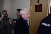 Оглашение приговора Александру Прокопуку и Александру Жильцову, Фото: 10