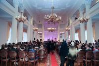 Открытие Дома Дворянского собрания. 28.04.2015, Фото: 8