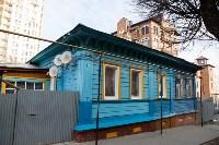 Одноэтажная резная Тула, Фото: 69