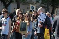 "По Туле прошла колонна ""Бессмертного полка"", Фото: 99"