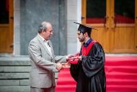 Магистры ТулГУ получили дипломы с отличием, Фото: 132