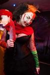 Хэллоуин в «Премьере», Фото: 2