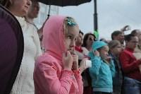 """Фестиваль уличных театров """"Театральный дворик"""", Фото: 152"""