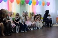 Открытие детского сада №34, 21.12.2015, Фото: 10