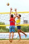 Финальный этап чемпионата Тульской области по пляжному волейболу, Фото: 25