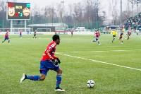 «Арсенал» Тула - ЦСКА Москва - 1:4, Фото: 61