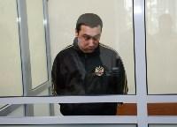 В Туле начинается суд по делу косогорского убийцы, Фото: 14