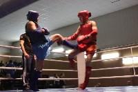 Соревнования по тайскому боксу, Фото: 2