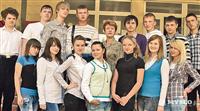 Новомосковск, Школа №17, 11а. , Фото: 147