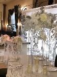 Готовим неповторимую свадьбу: макияж, ведущий, кольца и ресторан, Фото: 40