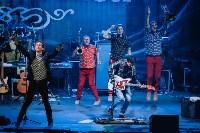 """Концерт группы """"Браво"""" на День города-2015, Фото: 80"""