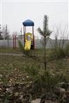 Как спасти детскую площадку? пос. 1-й Западный, Фото: 12