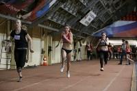 День спринта в Туле, Фото: 76