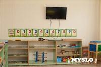 Центр развития ребенка по системе М. Монтессори, Фото: 10