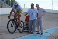 Традиционные международные соревнования по велоспорту на треке – «Большой приз Тулы – 2014», Фото: 41