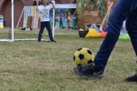 «Футбол-пати» в Туле, Фото: 49