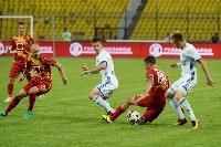 «Арсенал» - «Оренбург» - 0:0, Фото: 32