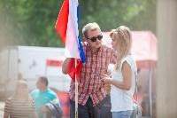 Чемпионат России по суперкроссу, Фото: 172