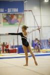 Спортивная гимнастика в Туле 3.12, Фото: 78