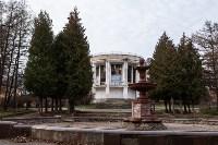 Город Липки: От передового шахтерского города до серого уездного населенного пункта, Фото: 114