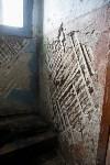 130-летний дом в Алексине, Фото: 39