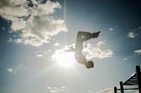 Мастера стилей в Ефремове, Фото: 8
