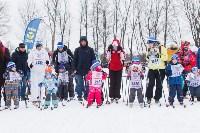 Лыжня России 2016, 14.02.2016, Фото: 12