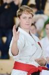 Областные соревнования по ВБЕ., Фото: 69
