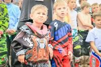 Кубок по мотокроссу 19.07.2015, Фото: 20