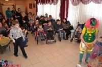 """Детский праздник """"Не молчи"""", 18.12.2015, Фото: 20"""