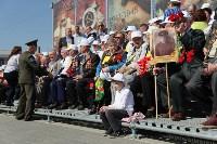 Парад Победы-2016, Фото: 35