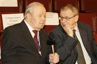 Туляков отметили федеральными и региональными наградами накануне Дня Конституции, Фото: 8