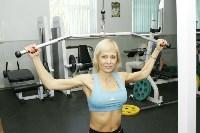 Сколько стоят занятия в тульских фитнес-клубах, Фото: 9