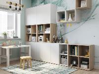 Где заказать дизайн-проект квартиры в Туле: обзор Myslo, Фото: 33