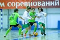 Кубок Тулы по мини-футболу среди женских команд., Фото: 49