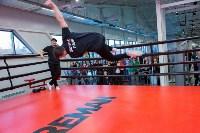 В Туле открылся спорт-комплекс «Фитнес-парк», Фото: 90