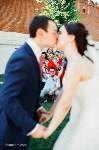Необычные тульские свадьбы-2015, Фото: 4