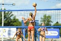VI международного турнир по пляжному волейболу TULA OPEN, Фото: 29