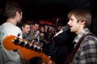 Grom'n'Roll в Hardy Bar, 20 февраля, Фото: 29