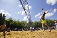 VI международного турнир по пляжному волейболу TULA OPEN, Фото: 78