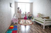 В Новомосковске семьи медиков получают благоустроенные квартиры, Фото: 8