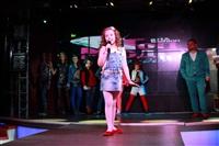 Алина Чилачава представит Тулу на шоу «Топ-модель по-детски», Фото: 35