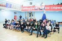 Первенство Тульской области по боксу., Фото: 29