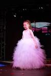 Алина Чилачава представит Тулу на шоу «Топ-модель по-детски», Фото: 177